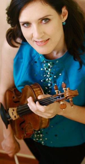 Zanta Hofmeyr